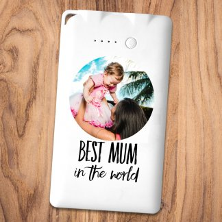 Best mum powerbank