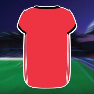 Egypt Shirt Powerbank