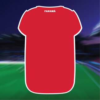 Panama Shirt Powerbank