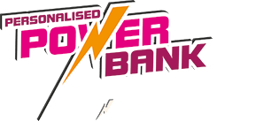 PersonalisedPowerbank.co.uk logo